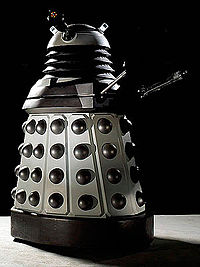 200px-Dalek_2010_Redesign