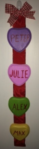 Valentines Craft-001